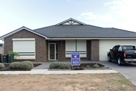 Picture of 6 RISBY AVENUE, Whyalla Jenkins