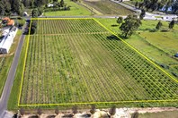 Picture of Lot 150 West Swan Road, Henley Brook