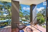 Picture of 16 Mingara Avenue, Stonyfell