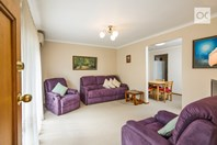 Picture of 1/92 Tolley Road, St Agnes