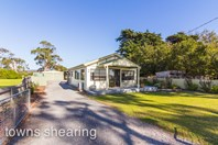 Picture of 89 Foreshore Road, Kelso