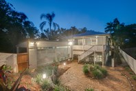 Picture of 22 Beresford Terrace, Coorparoo