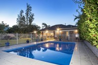 Picture of 23 Northgate, Unley Park