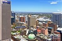 Picture of 3504/68 Market Street, Sydney