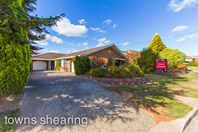 Picture of 7 Richard Street, Prospect Vale