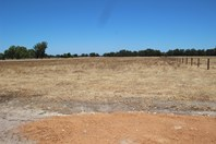 Picture of Lot 801 South Western Hwy, Coolup