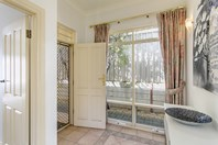 Picture of 10A Thirkell Avenue, Beaumont