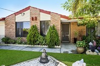 Picture of 43 Chadstone Road, Craigie