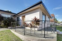 Picture of 234 East Derwent Highway, Lindisfarne
