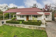 Picture of 128 OLD MOUNT BARKER ROAD, Stirling