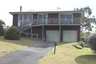 Picture of 160 Bally Park Road, Dodges Ferry