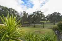 Picture of 11 George Angas Drive, Greenock