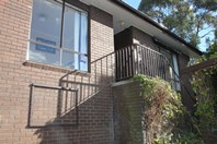 Picture of 526a Huon Road, South Hobart