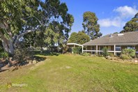 Picture of 45 Forest Street, Yarra Glen