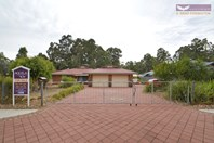 Picture of 28 Painter Crescent, Mundaring