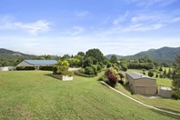 Picture of 75 Rusty Court, Tallebudgera Valley