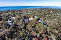 Picture of 43 Hartley Street, Aireys Inlet