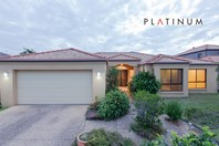 Picture of 18 Dallow Crescent, Monterey Keys