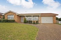 Picture of 2 Amaranthus Place, Macquarie Fields