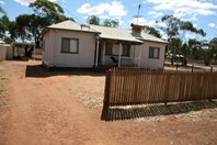 Picture of 36 Richter Avenue, Morawa