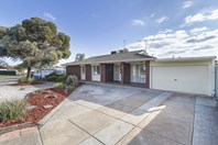 Picture of 19 Bagalowie Crescent, Smithfield