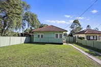 Picture of 7 Church Street, Macquarie Fields