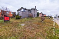 Picture of 33 Naroo Street, Waverley