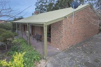 Picture of 22 William Street, Woodside