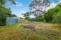 Picture of 3B Bambra Road, Aireys Inlet