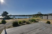 Picture of 38 Jetty Road, Dodges Ferry