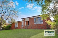 Picture of 137 Newman-morris Circuit, Oxley