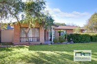 Picture of 62 Harbison Crescent, Wanniassa