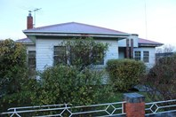 Picture of 489 Main Road, Montrose