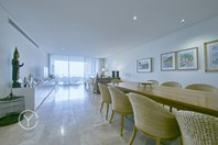 Picture of 16/11 Leighton Beach Boulevard, North Fremantle