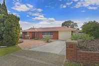 Picture of 18 Farrell Way, Padbury