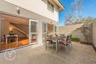 Picture of 30 Bellevue Terrace, Fremantle