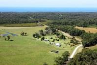Picture of 754 - 760 MARLO PLAINS RD, Cape Conran