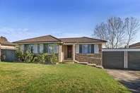 Picture of 1/8 Bensley Road, Macquarie Fields
