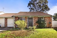 Picture of 14/16 Bensley Road, Macquarie Fields