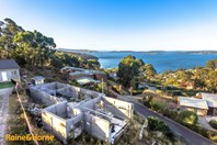 Picture of 67 Jindabyne Road, Kingston Beach