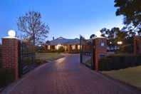 Picture of 27 Tokay Lane, The Vines