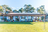 Picture of 83 Robert Street, Beauty Point