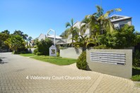 Picture of 28 / 4 Waterway Court, Churchlands