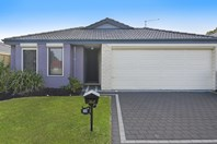 Picture of 3D Brecknock Way, Girrawheen