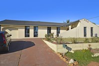 Picture of 18 Dinsdale Place, Hamersley