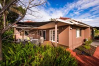 Picture of 40 Keyes Street, Lathlain