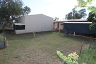 Picture of 26 Crawford Wy, Roebourne