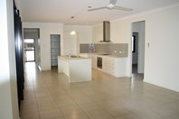 Picture of 9 Bloodwood Cr, Derby