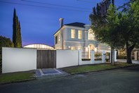Picture of 45 WOODCROFT AVENUE, St Georges