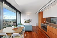 Picture of 2212/3 Carlton Street, Chippendale